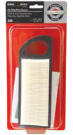 BRIGGS AND STRATTON 5077K AIR FILTER WITH PRE CLEANER