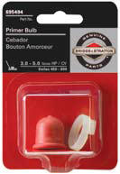 BRIGGS AND STRATTON 5084H PRIMER BULB
