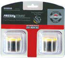 BRIGGS AND STRATTON 5097K FRESH START CARTRIDGE