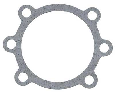TECUMSEH 510274A HEAD GASKET AH600, AV, HSK, TH098, TV085, TVS600