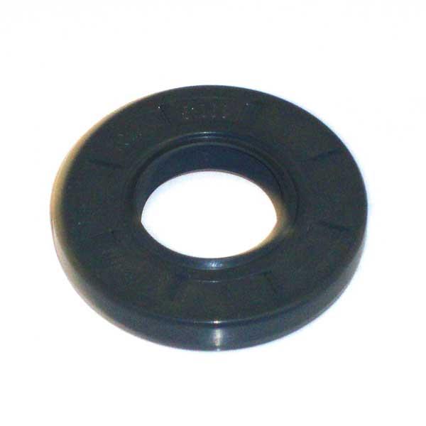 Hydro Gear 51066 Seal, Lip .750 X 1.5