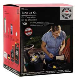 Briggs and Stratton 5127B Intek Maintenance Kit - 5127B