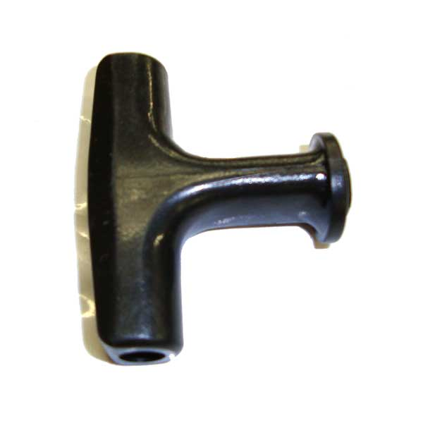 Poulan 530056402 Starter Handle