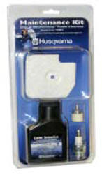 HUSQVARNA 531307421 125 SERIES TRIMMER MAINTENANCE KIT
