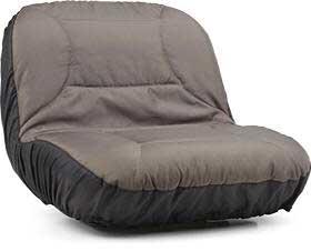 HUSQVARNA 531308228 TRACTOR SEAT COVER
