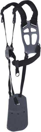 HUSQVARNA 537275701 DUO-BALANCE 55 HARNESS