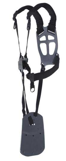 HUSQVARNA 537275704 DUO BALANCE 35 HARNESS