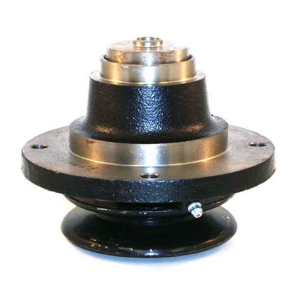DIXON 539119453 OUTER HUB ASSEMBLY 50 (4500)