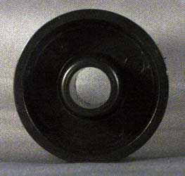 DIXON 1713 CHAIN IDLER PULLEY