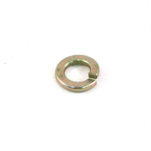 Dixon 539990118 Washer 3/8 Slw Zd