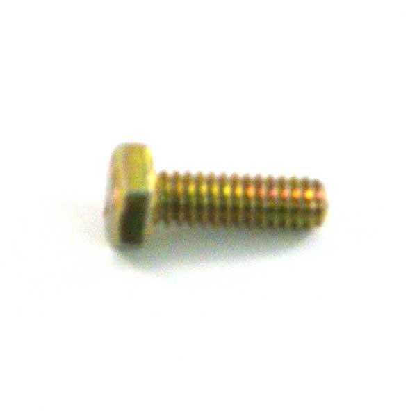 Dixon 539990580 Hcs ¼-20 X ¾ Gr5 Zd