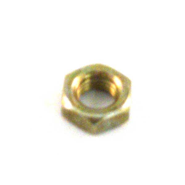 DIXON 539991073 5/16 HEX NUT GRADE 5 ZD