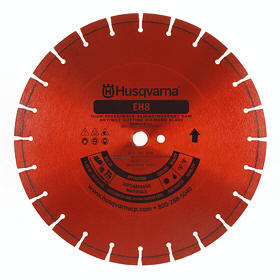 HUSQVARNA 542775596 12 125 1DP-20MM EH-8 EXTRM