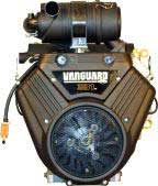 BRIGGS AND STRATTON 543477-0079-E1 31.0 HP Vanguard ENGINE