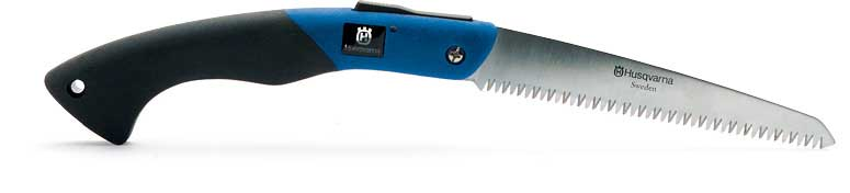 HUSQVARNA 544080201 FOLDABLE PRUNING SAW 7.0""