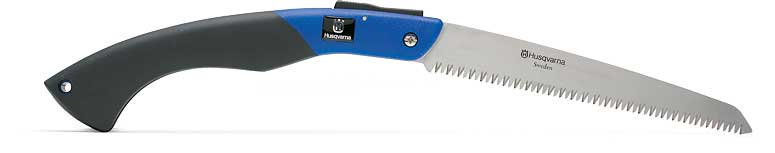 HUSQVARNA 544080202 FOLDABLE PRUNING SAW 8.5""
