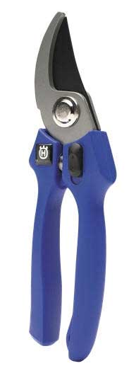 HUSQVARNA 544203003 UNIVERSAL BY-PASS PRUNING SHEARS 8.5""