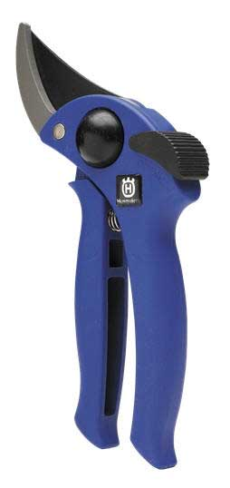 HUSQVARNA 544203004 UNIVERSAL BY-PASS PRUNING SHEARS 8""