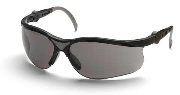 HUSQVARNA 544963703 X-PROTECTIVE GLASSES (GRAY)