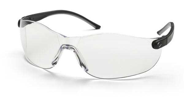 HUSQVARNA 544963801 CLEAR PROTECTIVE GLASSES