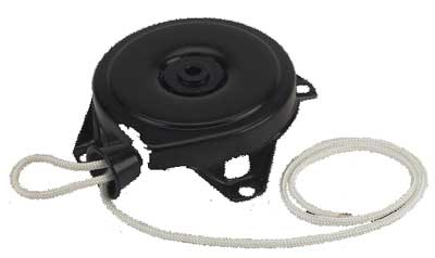 BRIGGS AND STRATTON 590604 CARBURETOR