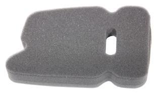 Stens 605-377 Foam Pre Filter Partner 506 36 71-01