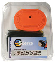 STENS 605-492 AIR FILTER KIT