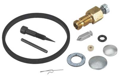 TECUMSEH 631978 CARBURETOR REPAIR KIT