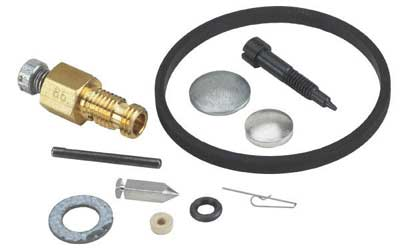 Tecumseh 632347 Carburetor Repair Kit