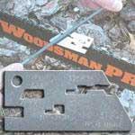 Carlton 65980 File-O-Plate (.325 Semi-Chisel)