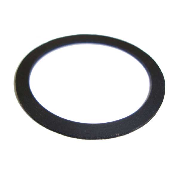 BRIGGS AND STRATTON 68477 FUEL BOWL GASKET
