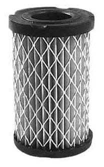 OREGON 69-034 AIR FILTER TECUMSEH BLISTER PACKAGE