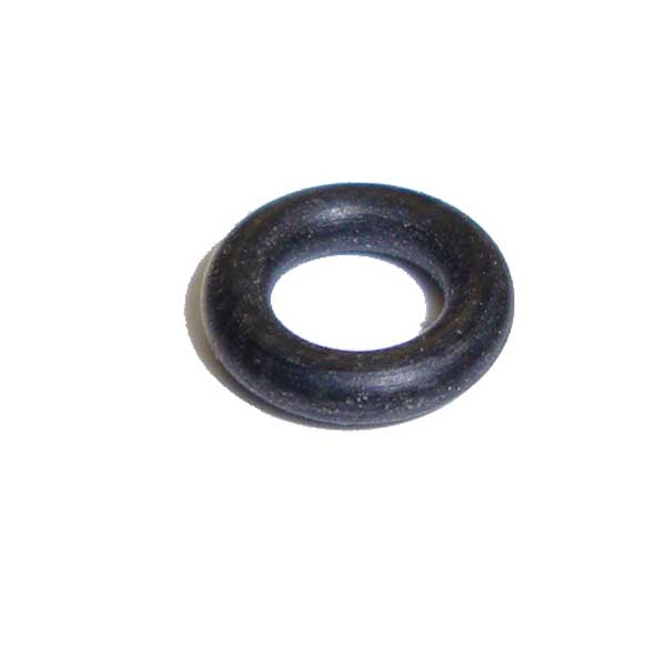 Briggs And Stratton 691606 Seal-O Ring