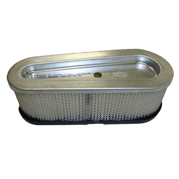 Briggs And Stratton 691667 Air Filter Cartridge