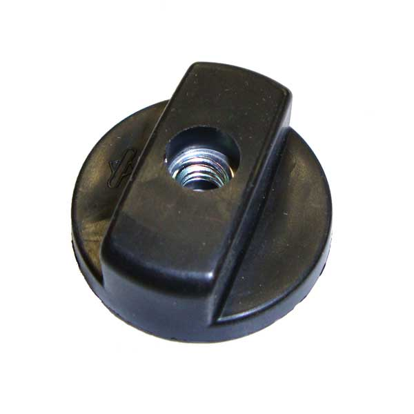 Briggs And Stratton 691668 Air Cleaner Knob