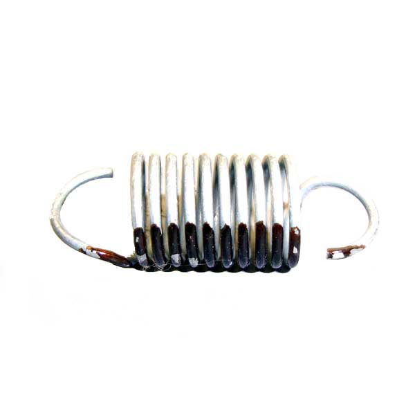 BRIGGS AND STRATTON 691798 GOVERNOR SPRING