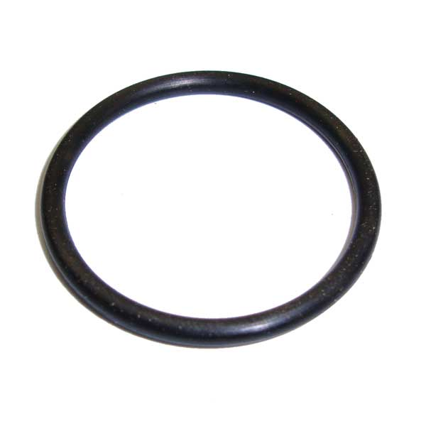 BRIGGS AND STRATTON 691870 SEAL-O RING