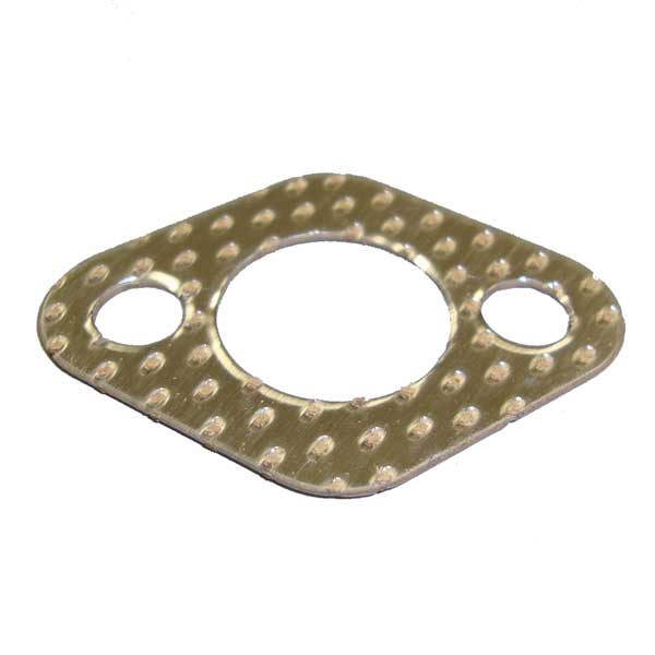 BRIGGS AND STRATTON 691880 EXHAUST GASKET