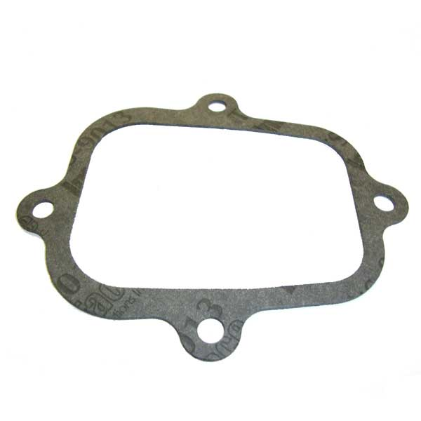 Briggs And Stratton 691890 Rocker Cover Gasket