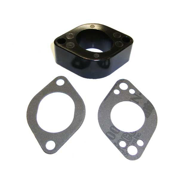 Briggs And Stratton 694876 Carburetor Spacer