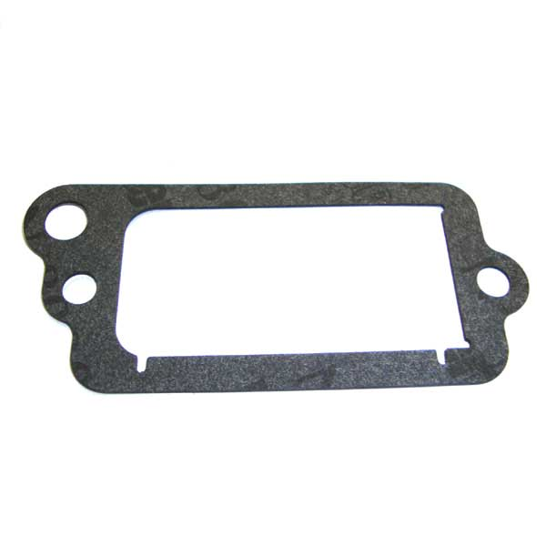Briggs And Stratton 695890 Breather Gasket