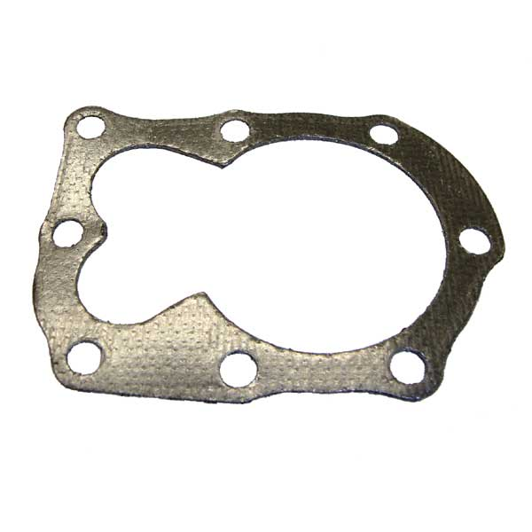 Briggs And Stratton 698717 Cylinder Head Gasket