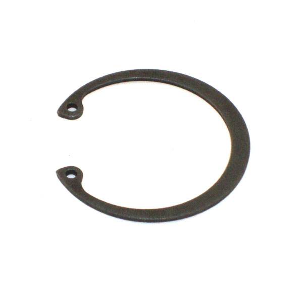 MTD 916-3020 INTERNAL SNAP RING