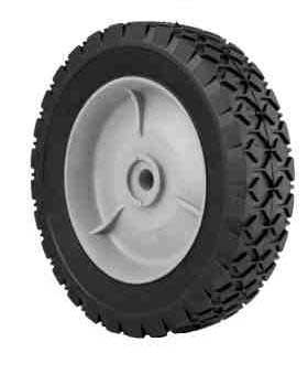Oregon 72-022 Wheel For Walk Behind