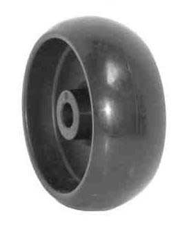 OREGON 72-119 WHEEL DECK FITS JOHN DEERE