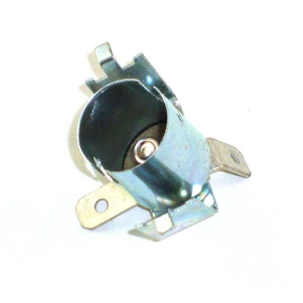 Mtd 925-1058A Headlamp Socket
