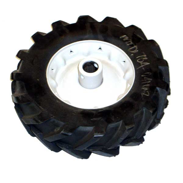 MTD 734-04162 TIRE AND WHEEL ASSEMBLY LH
