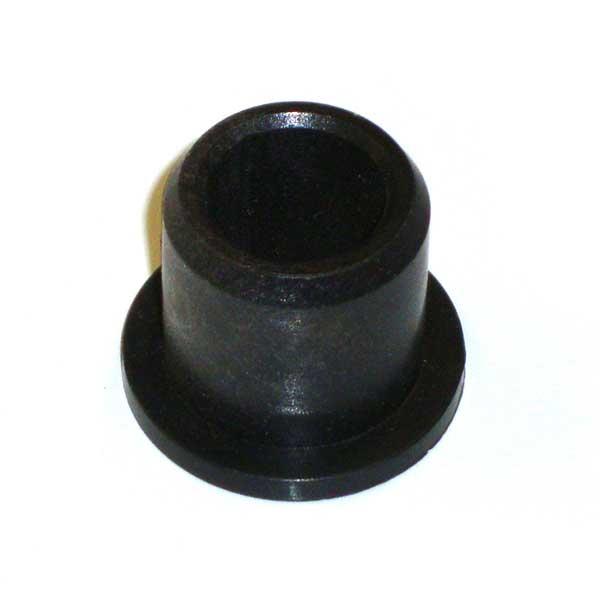 Mtd 941-0659 Flange Bearing