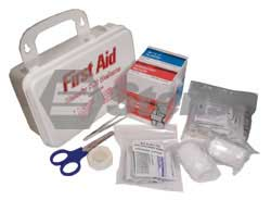 STENS 751-499 FIRST AID KIT