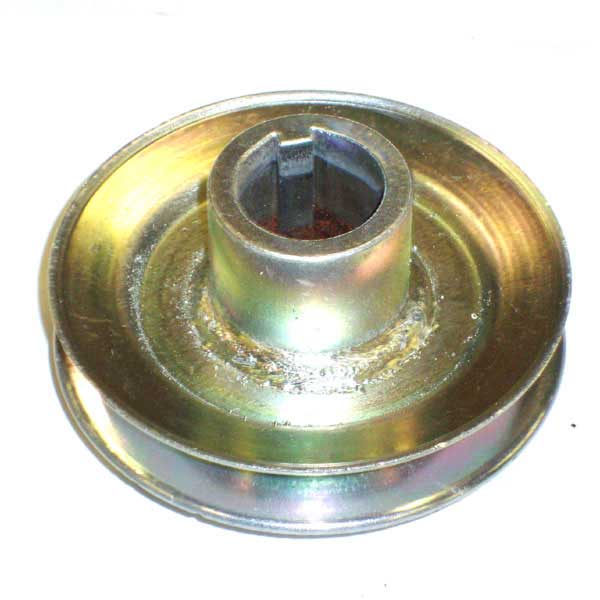 MTD 756-0978B PULLEY-ENGINE